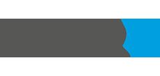 HL Repro logo