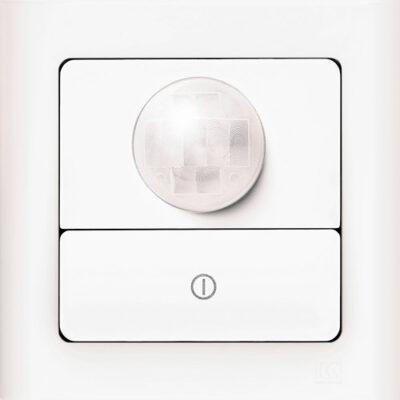 LK Fuga sensor til IHC-controller