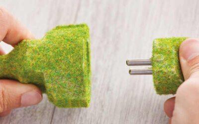 Overvejer du en mere grøn opvarmnings og ventilationsform derhjemme?
