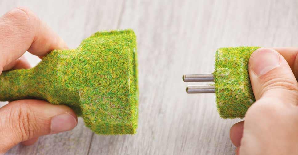Overvejer du en mere grøn opvarmnings- og ventilationsform derhjemme?