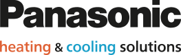 Panasonic Heating & Cooling Solutions
